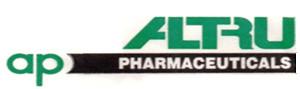 Altru pharmaceuticals