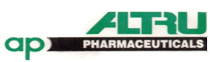 Altru pharmaceuticals